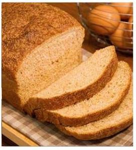 4 Keburukan Roti yang Patut Anda Ketahui